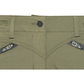 Five Seasons Edana Shorts Damen moss